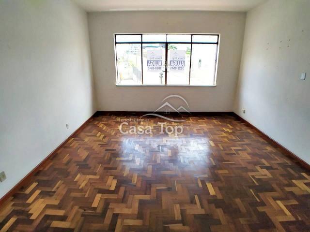 Apartamento para alugar com 4 dormitórios em Oficinas, Ponta grossa cod:2657 - Foto 8