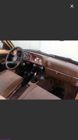 Chevette 1979 bege 1.4 ( ler descriçao )
