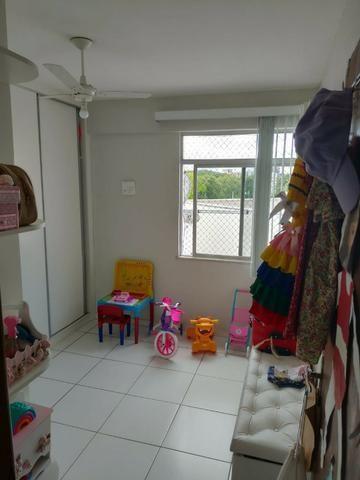 Ótimo apartamento e localização sem comparação (ao lado do shopping Jequitibá) - Foto 12