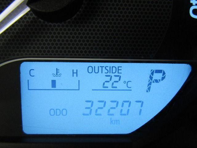 Corolla GLi Upper Black P. 1.8 Flex Aut. - Foto 8