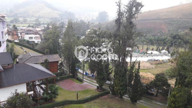 Terreno à venda em Vargem grande, Teresópolis cod:BO0TR27244 - Foto 3