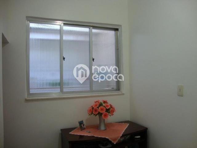 Apartamento à venda com 2 dormitórios em Braz de pina, Rio de janeiro cod:ME2AP10581 - Foto 15