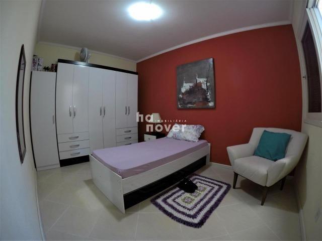 Casa 2 Dormitórios à Venda em Camobi - Foto 18
