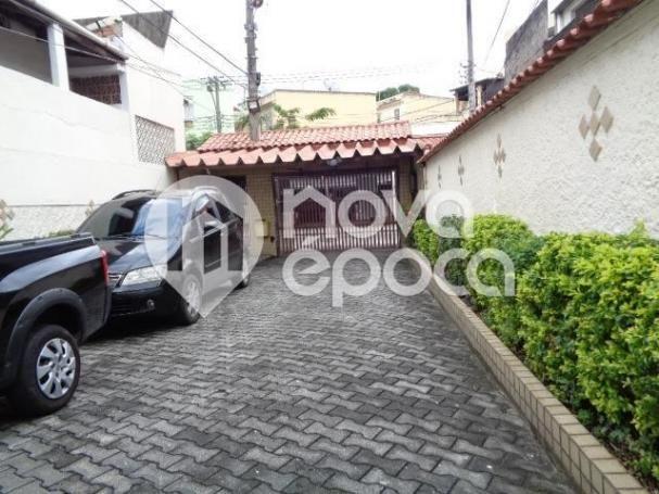 Terreno à venda em Tijuca, Rio de janeiro cod:SP0TR36672 - Foto 10