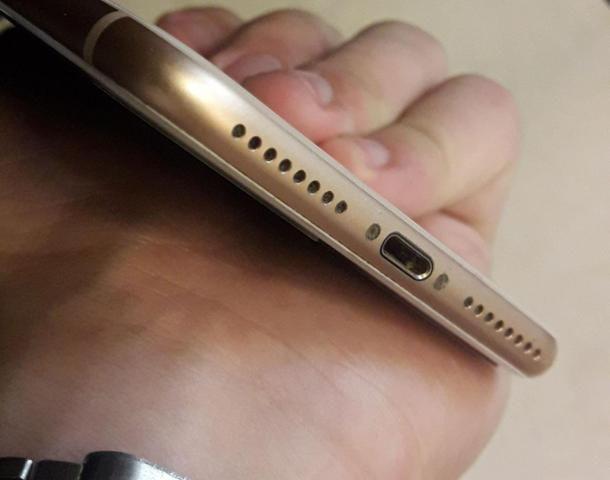 IPhone 8 Plus - Foto 6