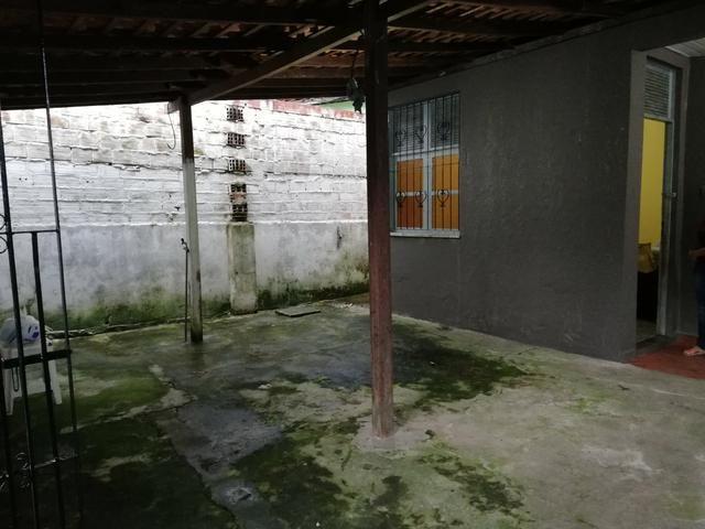 Aluga-se casa padrão - Foto 2