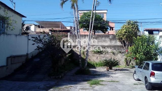 Terreno à venda em Piedade, Rio de janeiro cod:SP0TR12227 - Foto 2