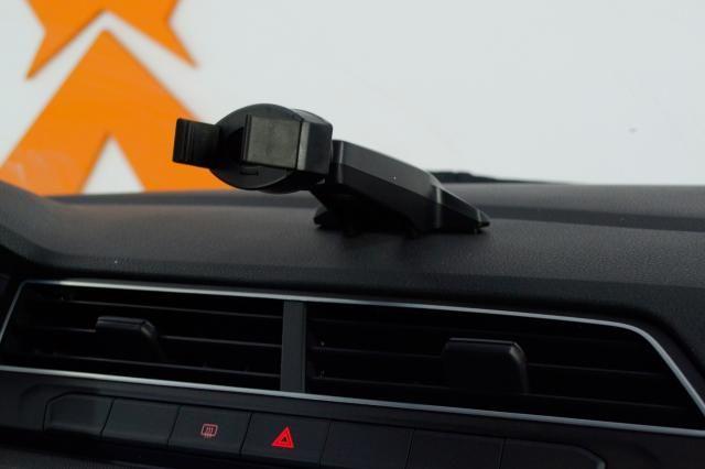 VolksWagen VOYAGE Trendline 1.6 T.Flex 8V 4p - Branco - 2018 - Foto 20