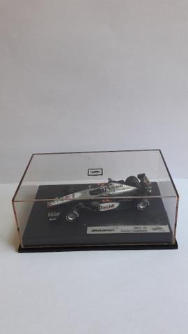 Miniaturas de formula 1 Hot Wheels