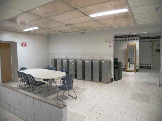 Escritório para alugar em Centro, Belo horizonte cod:008407 - Foto 8