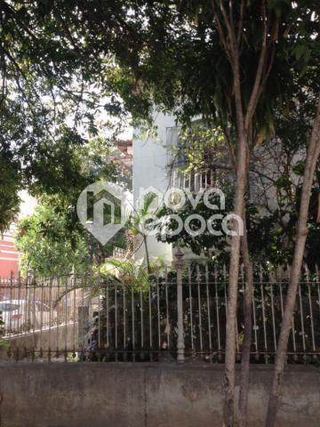 Terreno à venda em Maracanã, Rio de janeiro cod:AP0TR0979 - Foto 2