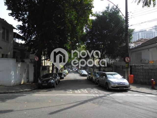 Terreno à venda em Tijuca, Rio de janeiro cod:SP0TR5532 - Foto 15