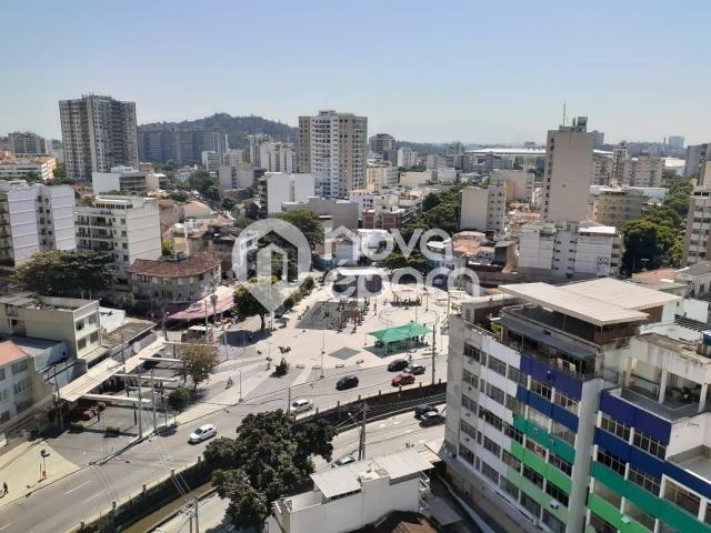 Terreno à venda em Maracanã, Rio de janeiro cod:SP0TR37898 - Foto 11