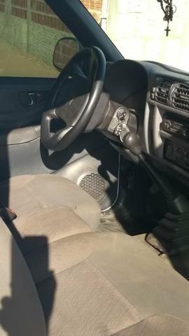 Chevrolet S10 2011 Leia a Descrição - Foto 5