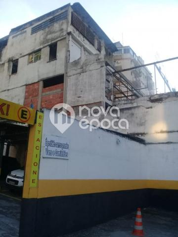 Terreno à venda em Méier, Rio de janeiro cod:ME0TR25340 - Foto 2