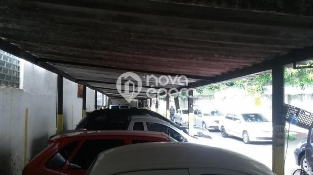Terreno à venda em Madureira, Rio de janeiro cod:ME0TR9723 - Foto 3