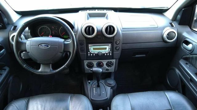 Ford Ecosport XLT 2.0 - AUTOMÁTICO - Promoção!!! - Foto 7