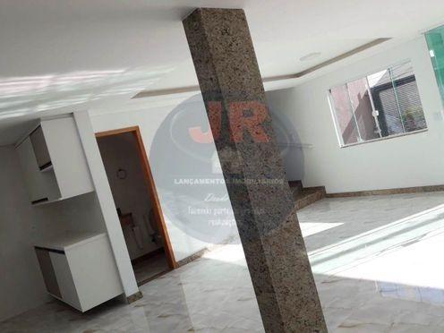 Casa à venda com 4 dormitórios em Bairro alto, Curitiba cod:SB257 - Foto 16