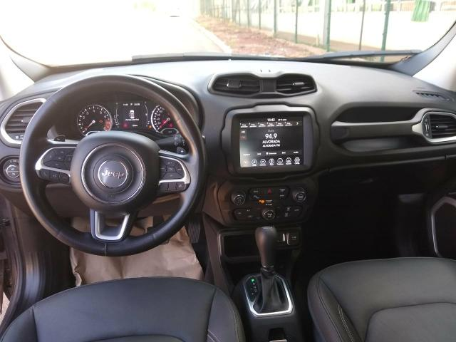 Vendo Jeep - Foto 5