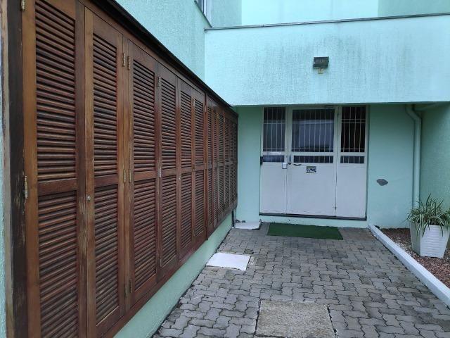 Apartamento 3 dormitórios - Bairro Santa Lúcia - Foto 4