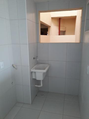 Apartamento no melhor do Passaré, próx. do BNB, defronte a Praça Dr. Nilo Henrique - Foto 14