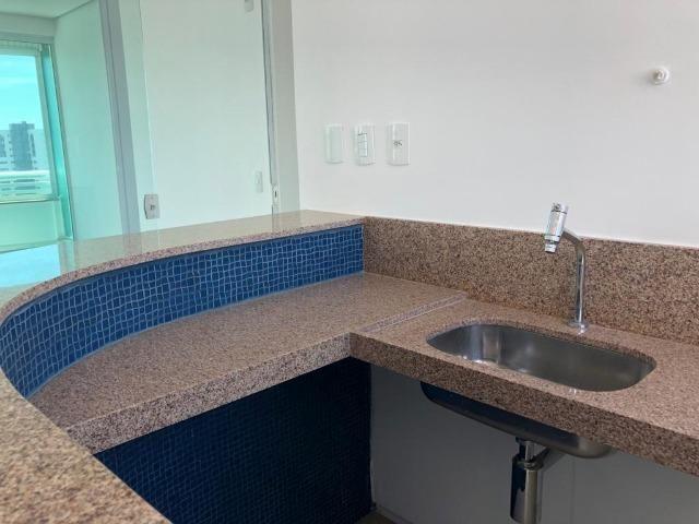 Cobertura Duplex para venda com 276,30m² - Fátima - VD-1000 - Foto 9