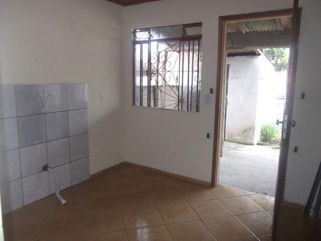 Casa 03 Quartos Tatuquara - Quitada (O.F.E.R.T.A) - Foto 3
