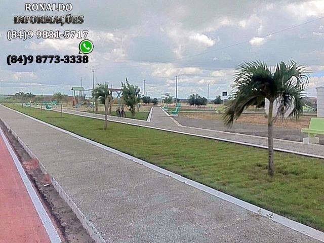 A partir de R$ 245,00 a parcela no Jardim Arvoredo! - Foto 6