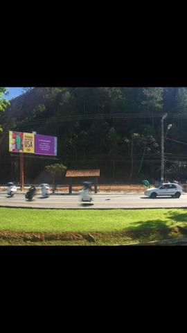 Alugo terreno em Balneário Camboriú em excelente localização - Foto 7