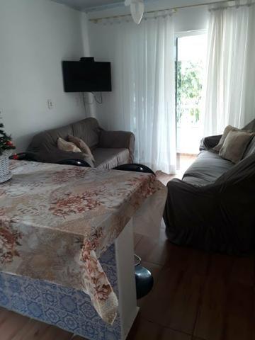 Casa para alugar em itapema sc - Foto 5