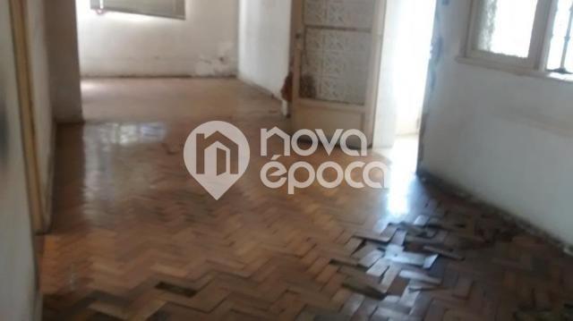 Terreno à venda em Vila isabel, Rio de janeiro cod:AP0TR0137 - Foto 16
