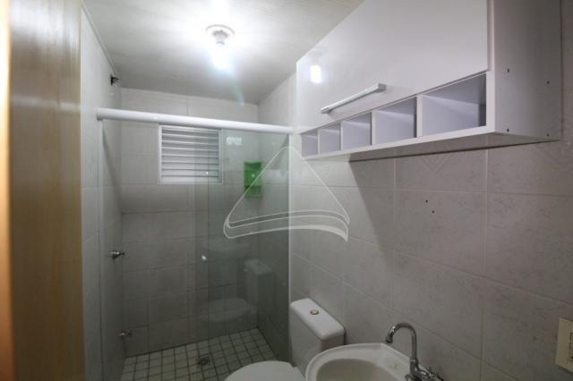 Apartamento para alugar com 1 dormitórios em Centro, Passo fundo cod:12496 - Foto 5