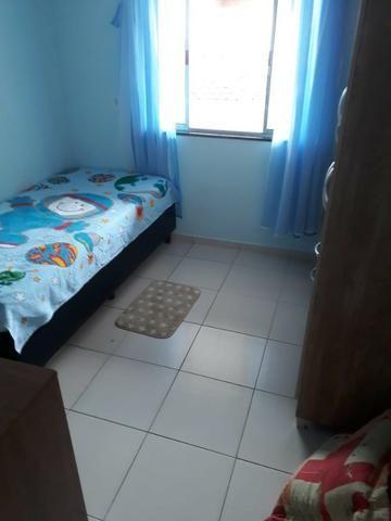 Casa segundo andar * ou (27)99755_0454 - Foto 8