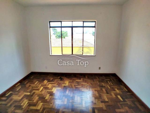 Apartamento para alugar com 4 dormitórios em Oficinas, Ponta grossa cod:2657 - Foto 10