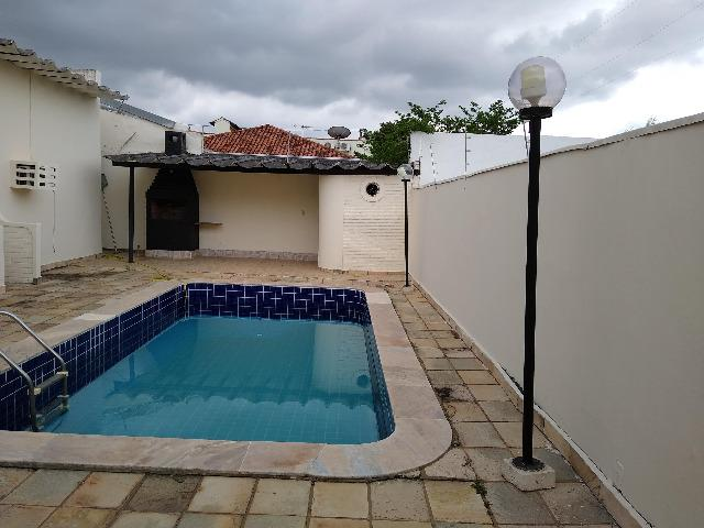 Casa para alugar no Jardim das Américas - Cuiabá/MT - Foto 5