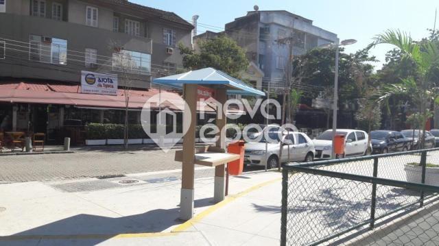 Terreno à venda em Vila isabel, Rio de janeiro cod:BO0TR2881 - Foto 4