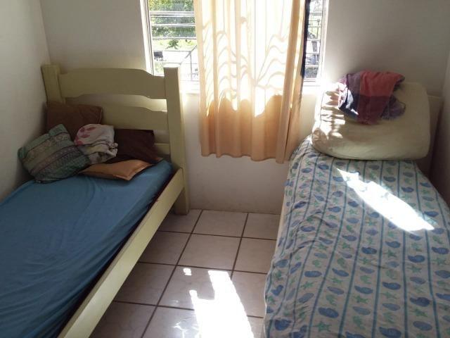 Casa 3 quartos , 2 banheiros mobiliada em Stella Mares - Foto 6