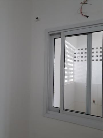 Kitnet Centro de várzea Grande apartamento - Foto 6