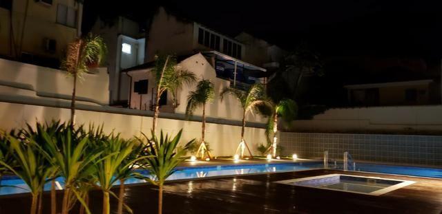 Apartamento 2 Quartos Pronto You Botafogo - Foto 19