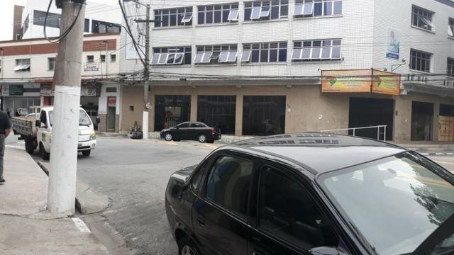 Salão comercial 280mts - centro - osasco - excelente localização - Foto 13