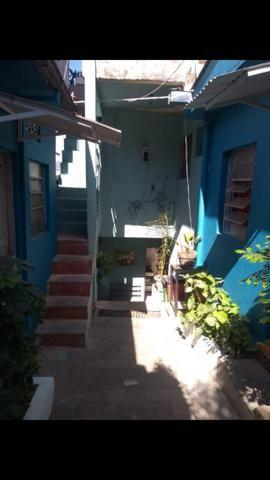 Aluguel de quartos próximo a região central de bh - Foto 13