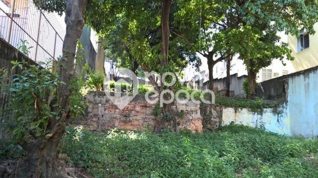 Terreno à venda em Méier, Rio de janeiro cod:AP0TR17721 - Foto 8