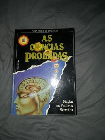 Enciclopédia do ocultismo completa - Foto 3