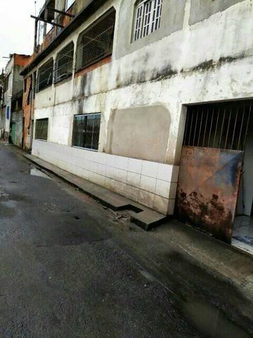 Casa em carapina Grande - Foto 3