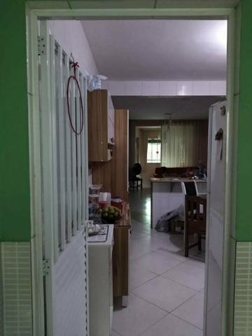 Itacuruça 2qts suite Cond. Solar Itacuruça - Foto 13