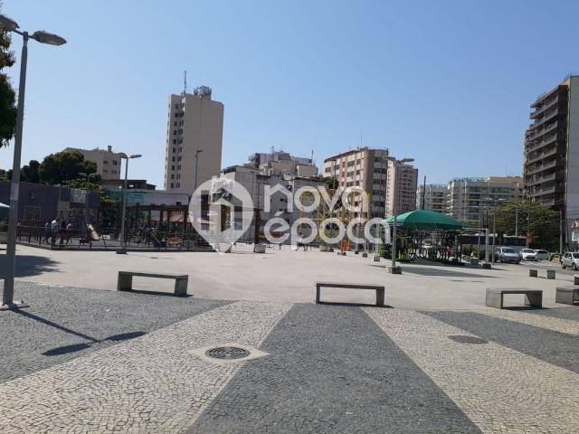 Terreno à venda em Maracanã, Rio de janeiro cod:SP0TR37898 - Foto 5