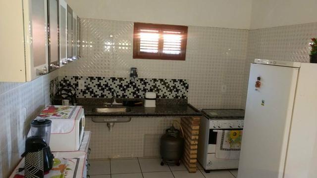 Aluga casa coqueiro - Foto 6