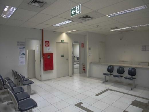 Escritório para alugar em Centro, Belo horizonte cod:008407 - Foto 9