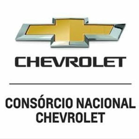 Chevrolet Brasil Contrata Autônomo - Foto 2