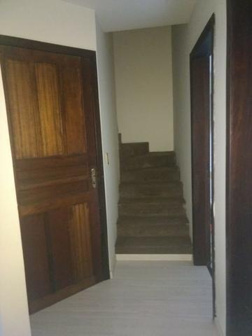 Sobrado 3 dormitórios Pinheirinho - Foto 3